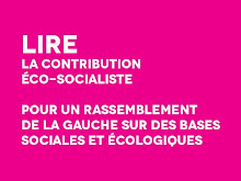Contribution 2015