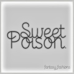 Sweet Posion