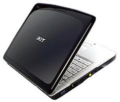Driver For Acer Aspire 5910G Windows XP