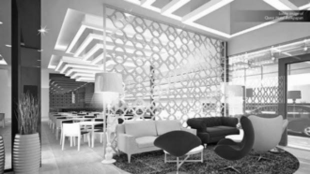 Hotel Quest Balikpapan