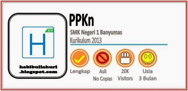 Kegiatan untuk mecapai Tujuan Bangsa Indonesia