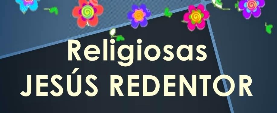 Congregación Jesús Redentor