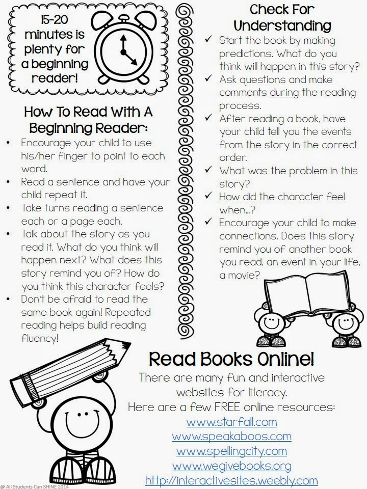 Best ways to support writing at home
