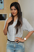 chandini chowdary new glam pics-thumbnail-6