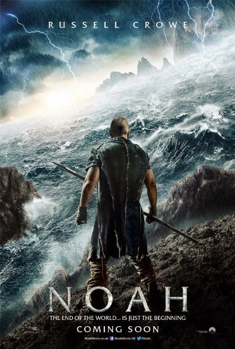 Download Film Noah (2014)