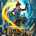 The Legend of Korra: Video-Game Releasing Fall 2014 (Gameplay, Details, & First-Look)