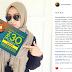 Senarai Shopping Voucher Online Revolution Sale Lazada Malaysia 2015 | Lazada TV3 Voucher