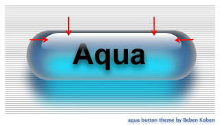 aqua-theme-button
