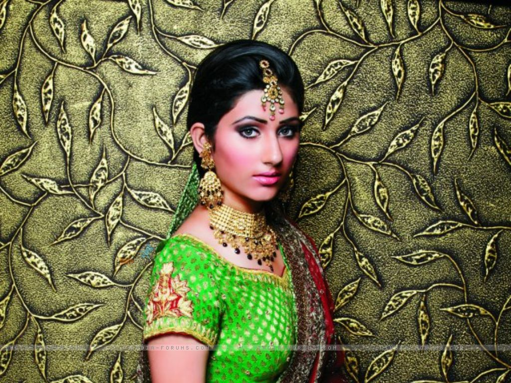 Disha Parmar 2012 nude (99 foto and video), Sexy, Fappening, Twitter, braless 2020