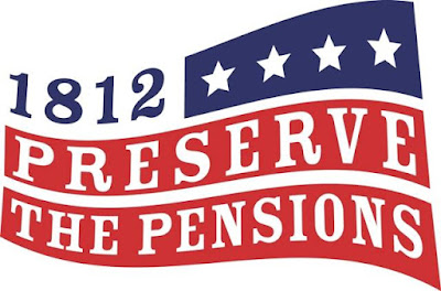 Membership Renewal Time Is a Great Opportunity to Support the Preserve the Pensions Project via FGS.org