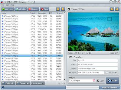 JPG to PDF Converter Free tecnolgoiamaestro.com