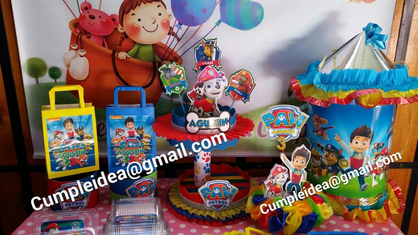 Decoraciones infantiles abril 2015 for Decoraciones infantiles