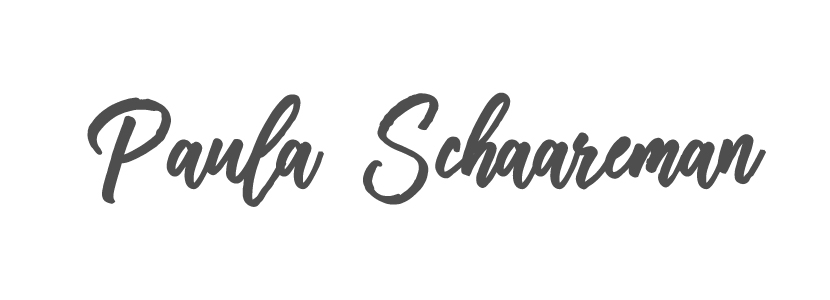 Paula Schaareman