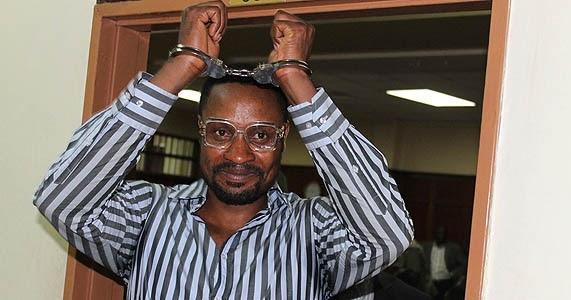 Amazing stories around the world nigerian chinedu released on bail