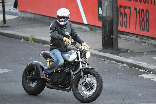 Yamaha SR500,Yamaha SR500 street tracker , Yamaha SR500 cafe racer ,  yamaha sr500 for sale, yamaha sr500 forum, yamaha sr500 parts, yamaha sr500 specs, yamaha sr500 craigslist, yamaha sr500 custom, yamaha sr500 muffler, yamaha sr500 exhaust