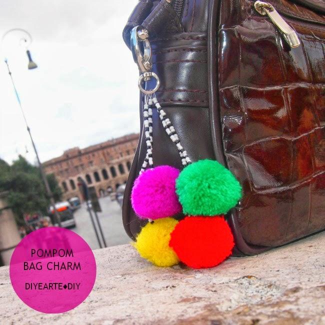 bag-charm-diy-pompom-handmade-accesories-adorno-colgante-bolso-pompones