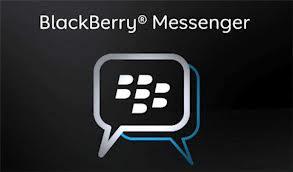 Autotext blackberry terbaru