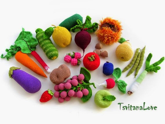 https://www.etsy.com/listing/159444711/crochet-fruit-vegetables-set-of-20?ref=favs_view_9