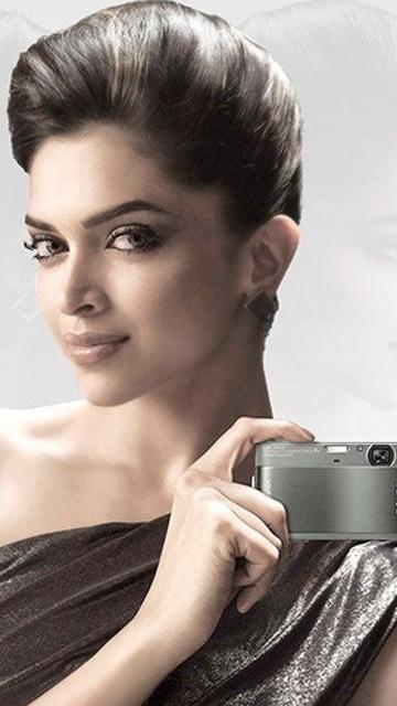 wallpaper nokia c6. Nokia C6 wallpapers, Deepika