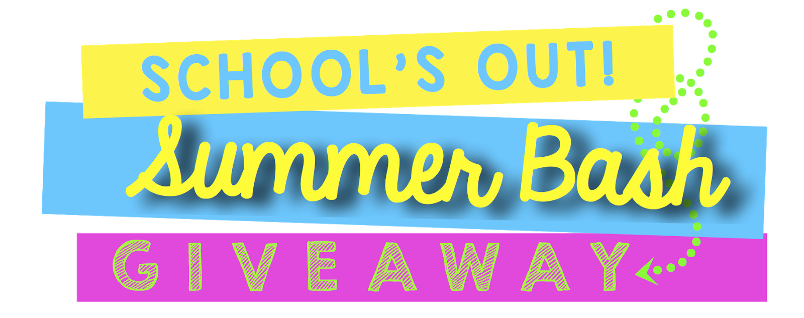 schools out for summer essay Summer sports & activities staff directory our schools, our future  springfield public schools foundation electronic school board tweets by @schooldist186.