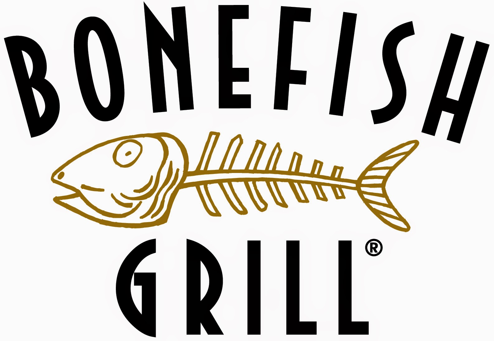 Bonefish Albuquerque nm