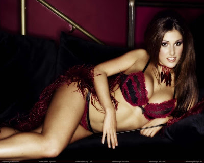 lucy_pinder_glamour_model_hot_wallpaper_05_fun_hungama_forsweetangels.blogspot.com