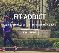 Mój nowy blog