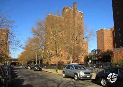 Spanish-Harlem-Barrio-Nueva-York