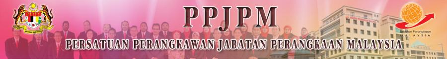 PPJPM