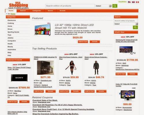 https://shopper.mycommerce.com/checkout/cart/add/55335-1?affiliate_id=385336