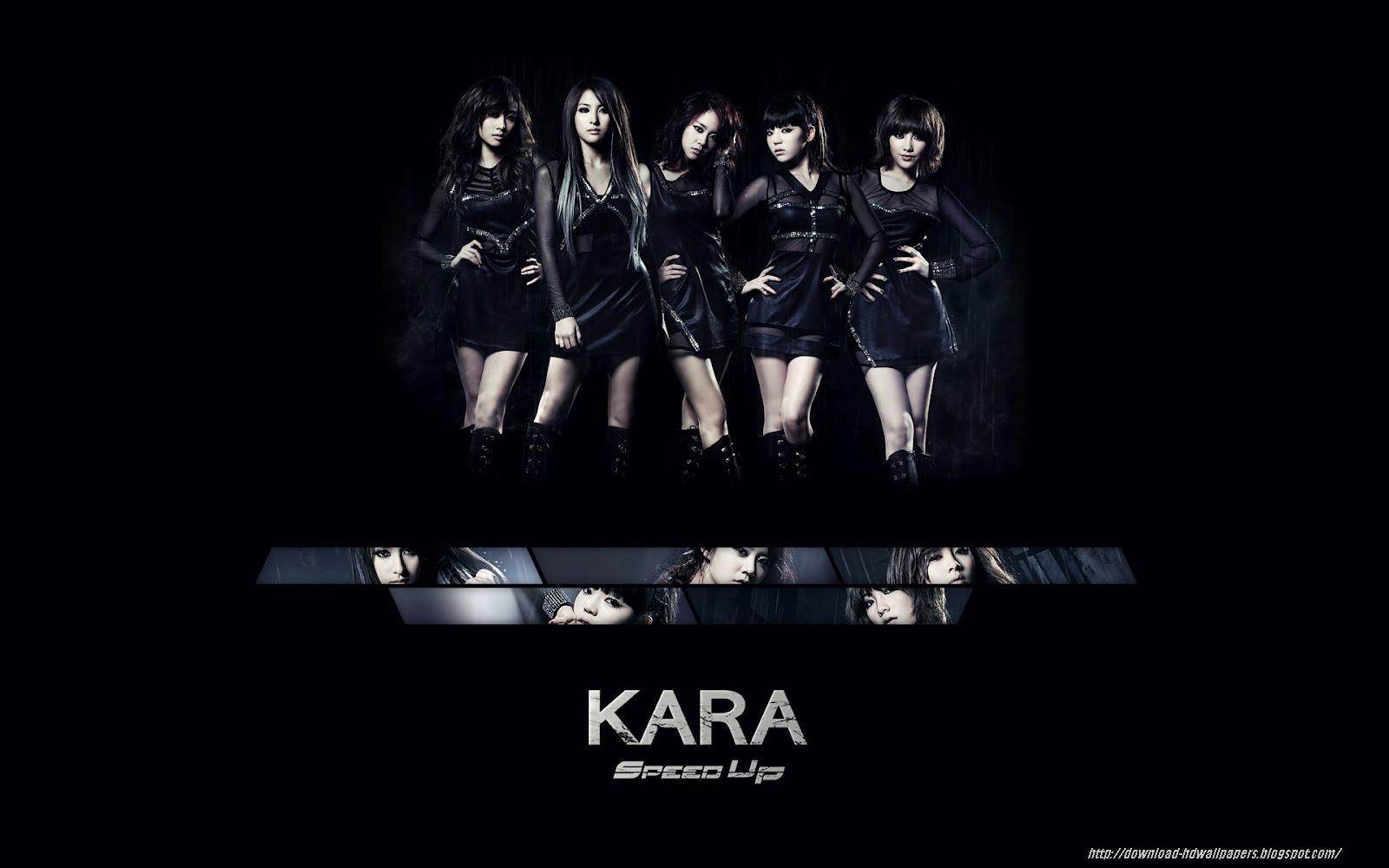 kara_speedup-1920x1200-HD.JPG