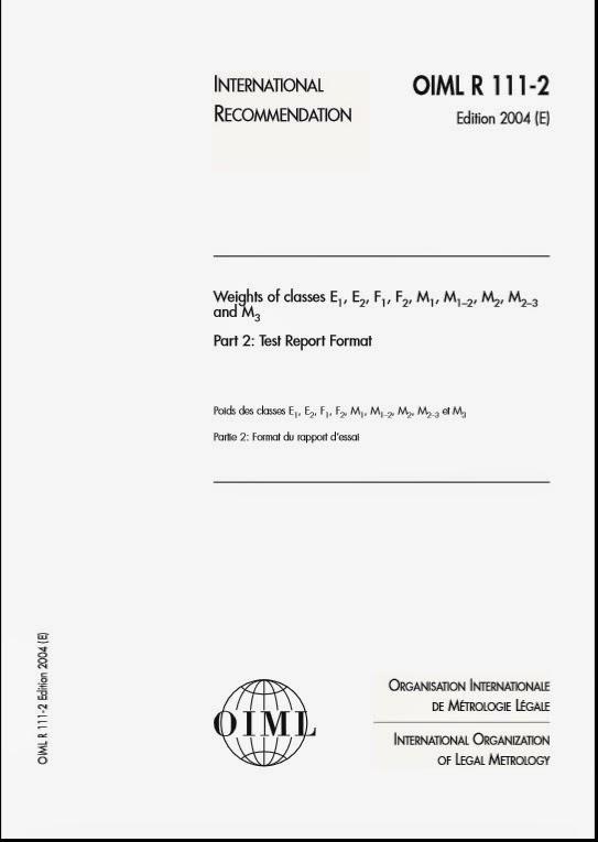 digital computer electronics by albert malvino pdf free download