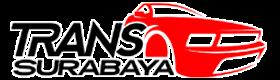 Sewa Mobil Surabaya - Rental Mobil Surabaya