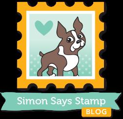 sss blog