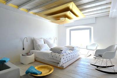 coastal style heaven on earth. Black Bedroom Furniture Sets. Home Design Ideas