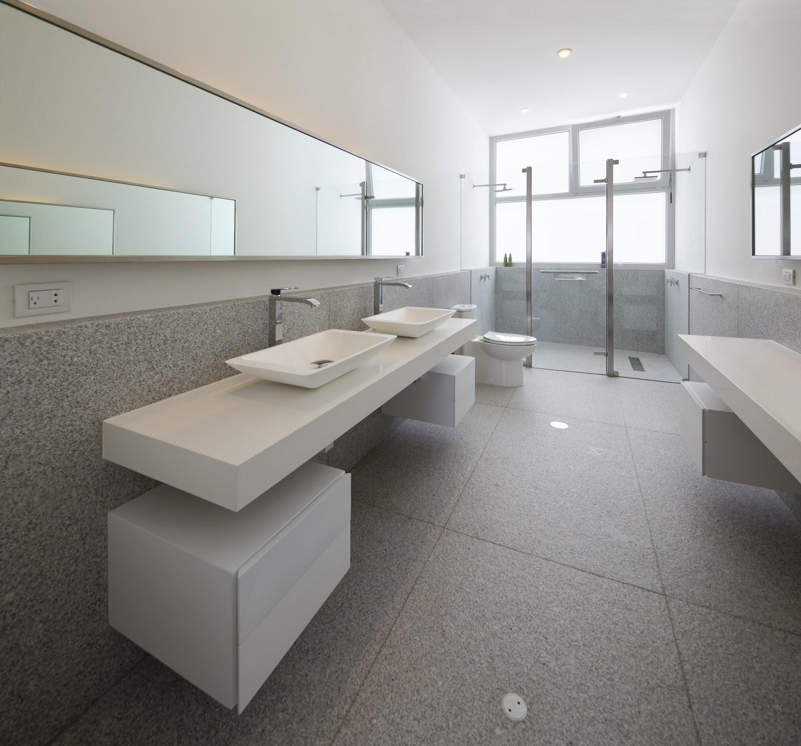 mẫu-phòng-tắm-đẹp