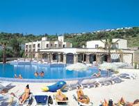 3s-beach-club-resort-bodrum-açık-havuz