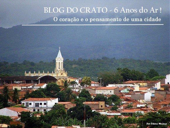 http://1.bp.blogspot.com/-Ve9zO-A3nks/TZbDC0W94oI/AAAAAAAAWVI/brKgRjWxuHc/s1600/Crato%2B2%2B-%2BCeara%2B-%2BDihelson%2BMendon%25C3%25A7a.jpg