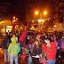 El barrio de Santa Teresa - Bagatza celebra sus fiestas del 10 al 15 de octubre