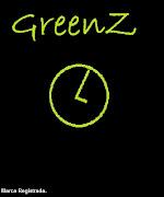 Verde Zamora