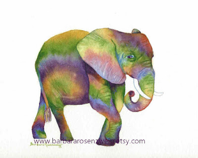 https://www.etsy.com/listing/255156978/magical-rainbow-elephant-art-print?ref=related-1