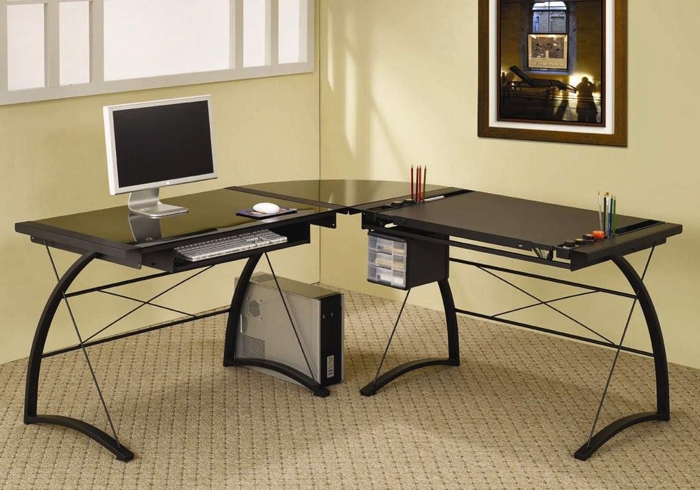 Multinotas mesas para ordenador dise os modernos for Diseno de mesa para computadora
