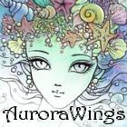 http://www.etsy.com/ca/shop/AuroraWings