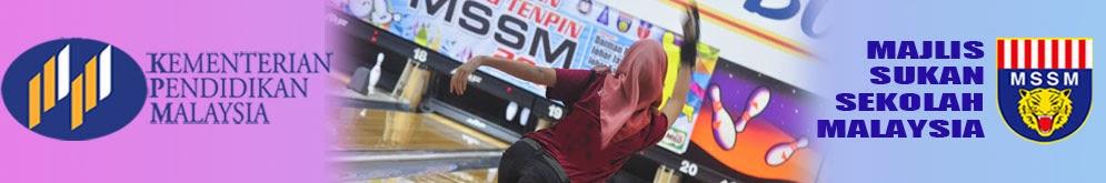 MSSM Boling Tenpin