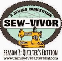 Sewvivor