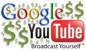 5 Claves Para Mejorar Tus Resultados Con Youtube