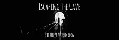 Escaping The Cave