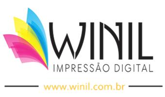Winil Impressão Digital