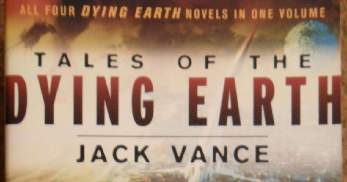 Викинг описание фильма