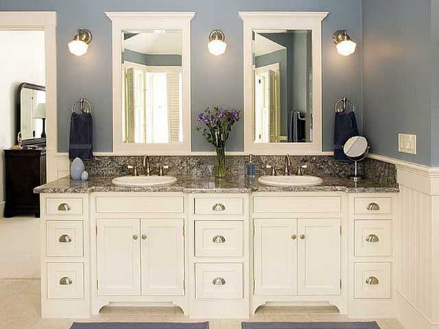 cabinets white bathroom cabinets white bathroom cabinets white